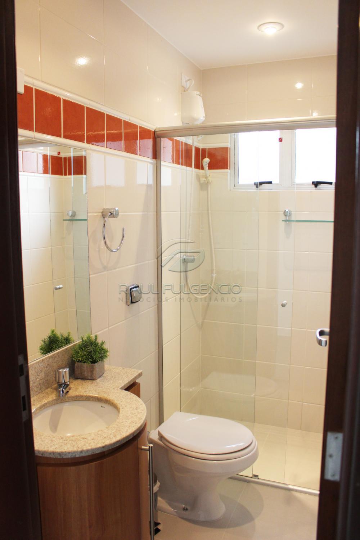 Comprar Casa / Condomínio em Londrina apenas R$ 1.790.000,00 - Foto 14