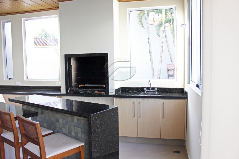 Comprar Casa / Condomínio em Londrina apenas R$ 1.790.000,00 - Foto 15