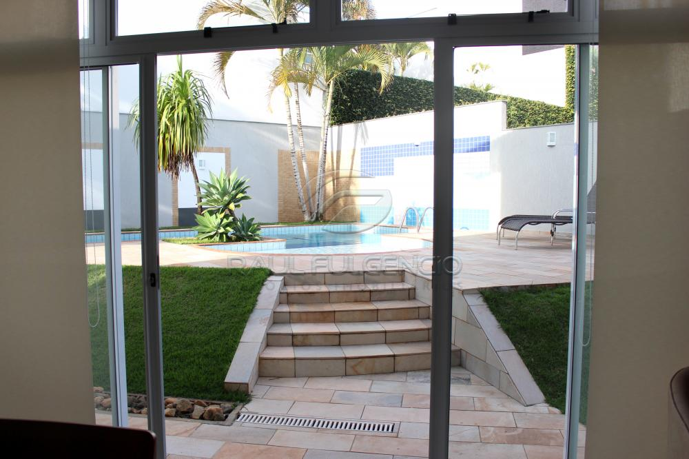 Comprar Casa / Condomínio em Londrina apenas R$ 1.790.000,00 - Foto 16