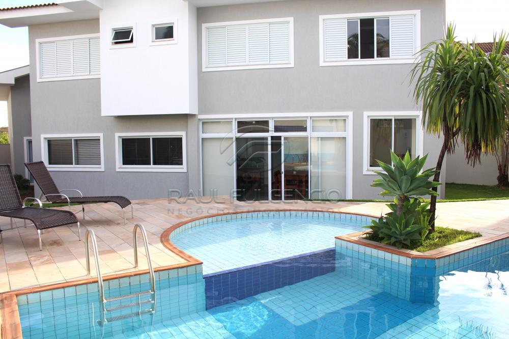 Comprar Casa / Condomínio em Londrina apenas R$ 1.790.000,00 - Foto 17