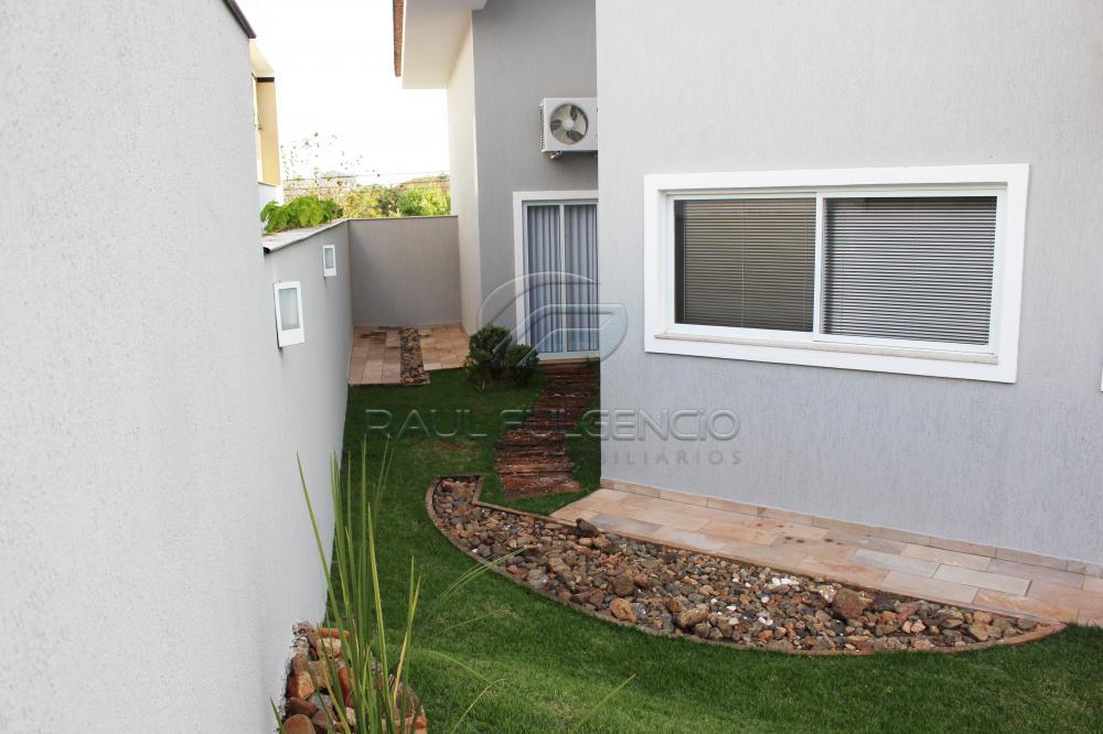 Comprar Casa / Condomínio em Londrina apenas R$ 1.790.000,00 - Foto 19