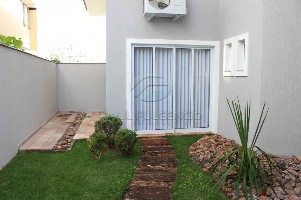 Comprar Casa / Condomínio em Londrina apenas R$ 1.790.000,00 - Foto 20