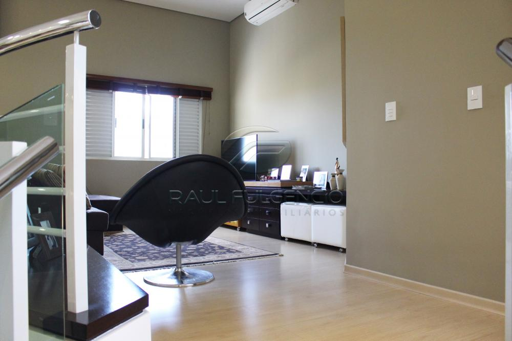 Comprar Casa / Condomínio em Londrina apenas R$ 1.790.000,00 - Foto 21