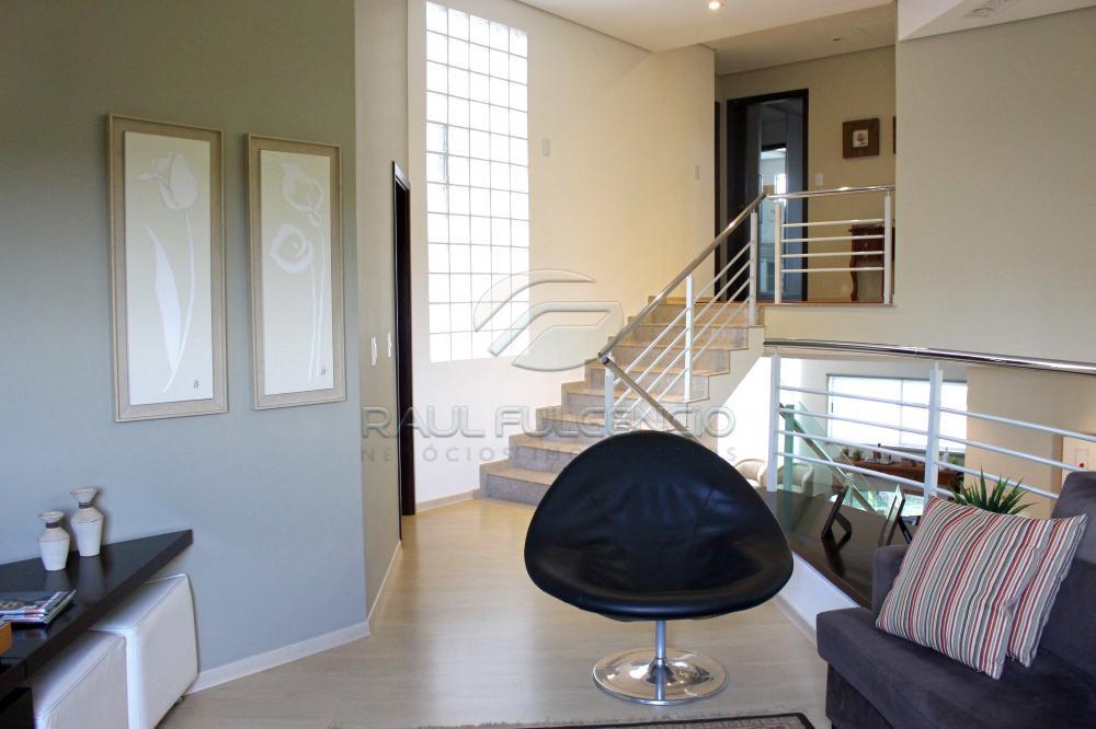 Comprar Casa / Condomínio em Londrina apenas R$ 1.790.000,00 - Foto 23