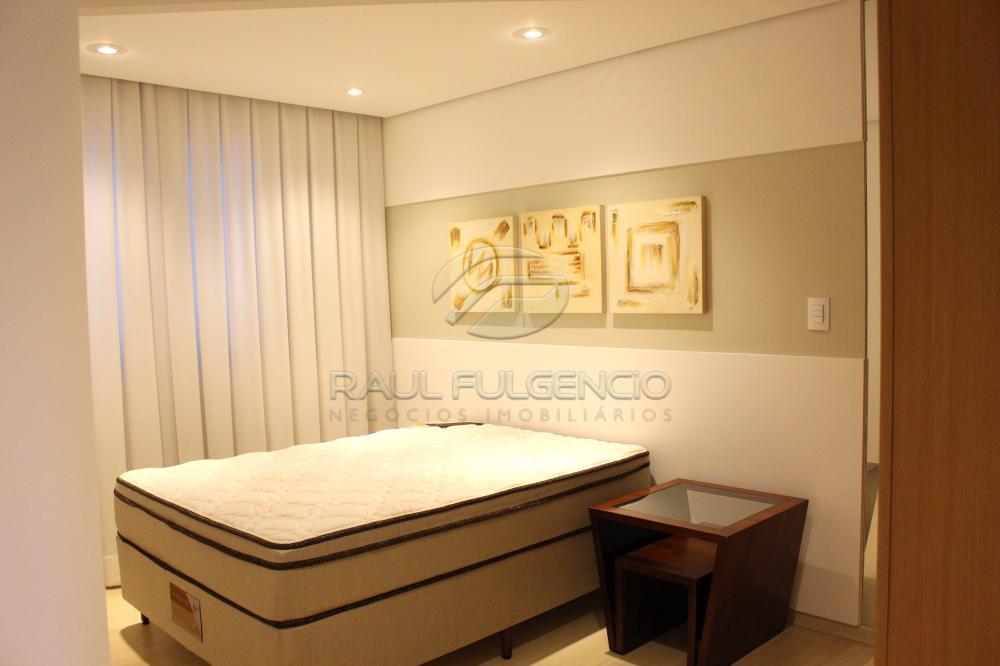 Comprar Casa / Condomínio em Londrina apenas R$ 1.790.000,00 - Foto 24