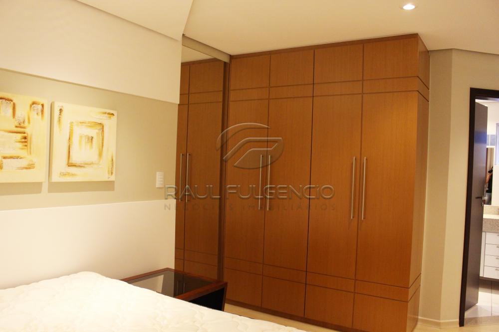 Comprar Casa / Condomínio em Londrina apenas R$ 1.790.000,00 - Foto 25