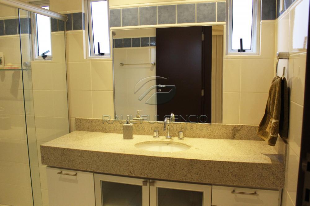 Comprar Casa / Condomínio em Londrina apenas R$ 1.790.000,00 - Foto 26