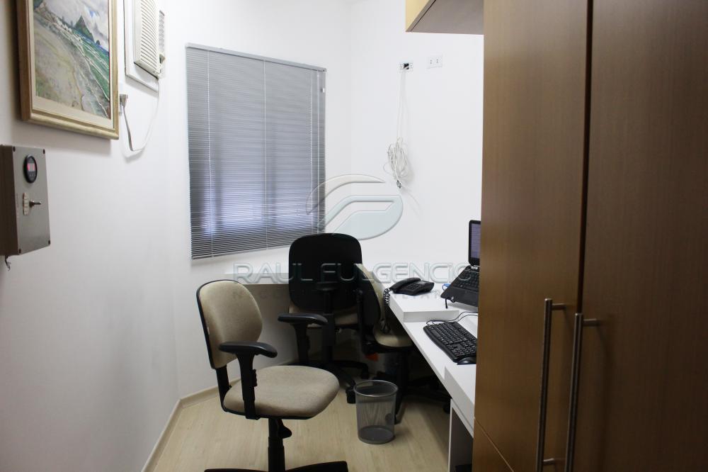 Comprar Casa / Condomínio em Londrina apenas R$ 1.790.000,00 - Foto 27