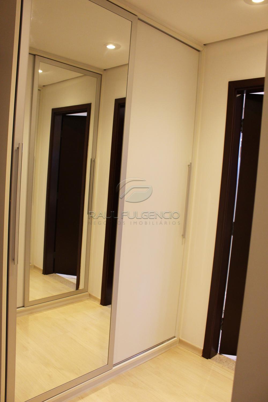 Comprar Casa / Condomínio em Londrina apenas R$ 1.790.000,00 - Foto 30