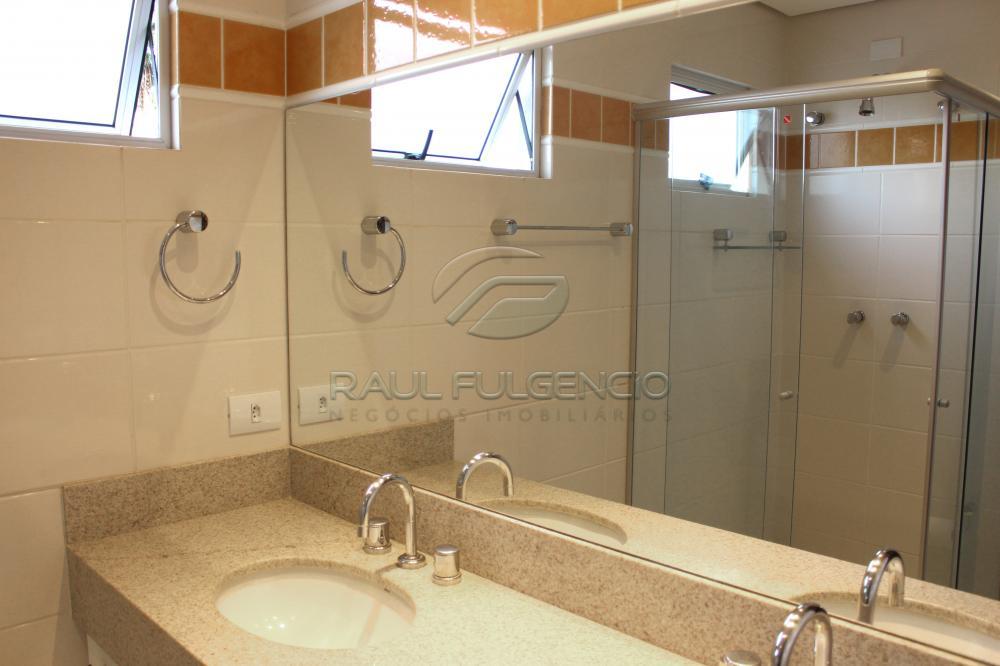 Comprar Casa / Condomínio em Londrina apenas R$ 1.790.000,00 - Foto 31