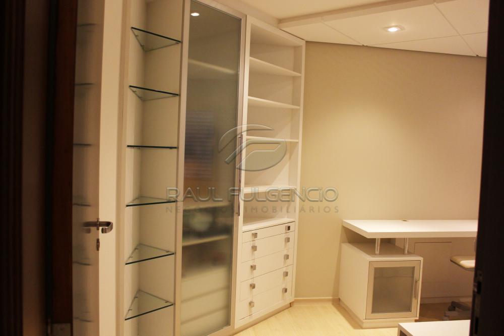 Comprar Casa / Condomínio em Londrina apenas R$ 1.790.000,00 - Foto 32