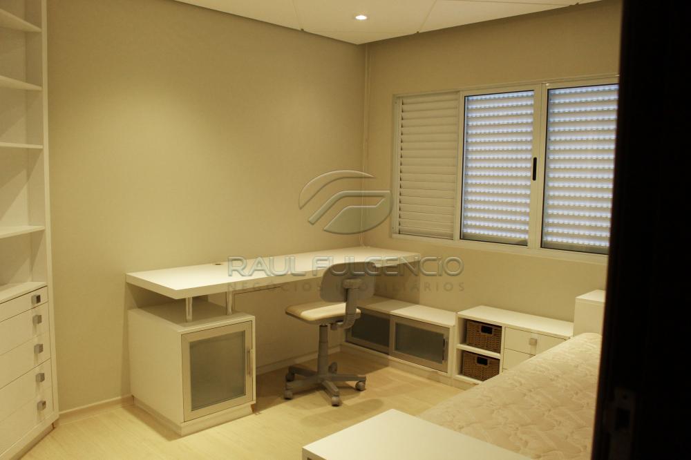 Comprar Casa / Condomínio em Londrina apenas R$ 1.790.000,00 - Foto 33
