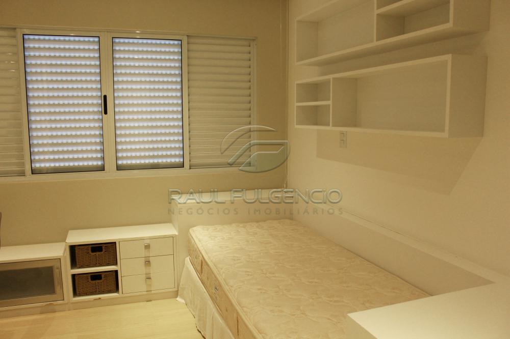 Comprar Casa / Condomínio em Londrina apenas R$ 1.790.000,00 - Foto 34