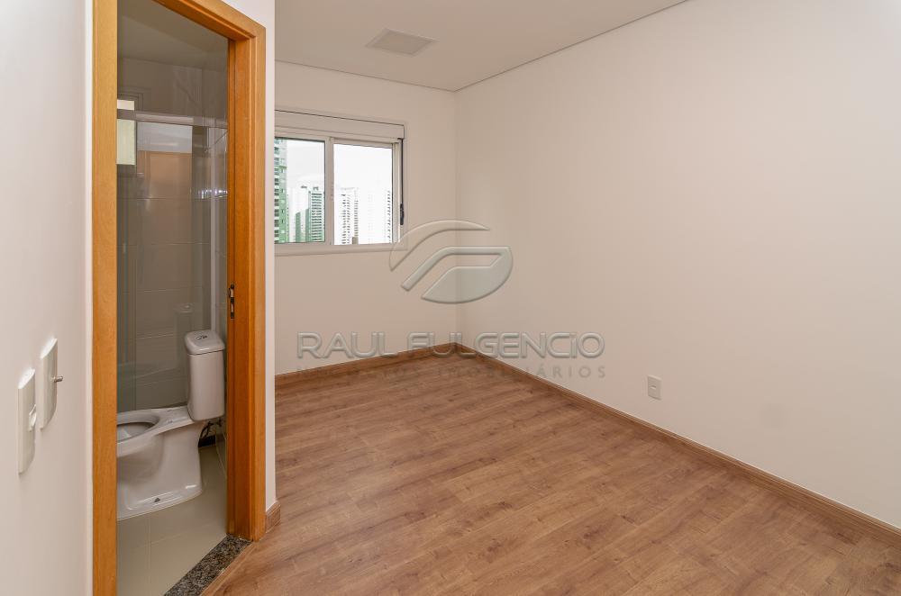 Comprar Apartamento / Padrão em Londrina apenas R$ 390.000,00 - Foto 12