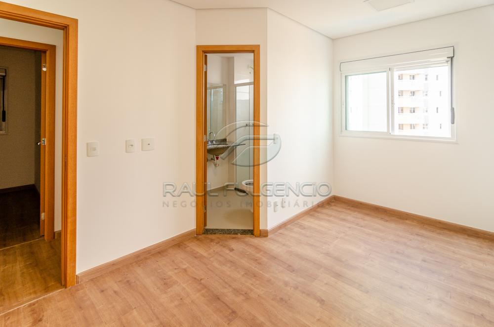 Comprar Apartamento / Padrão em Londrina apenas R$ 390.000,00 - Foto 11