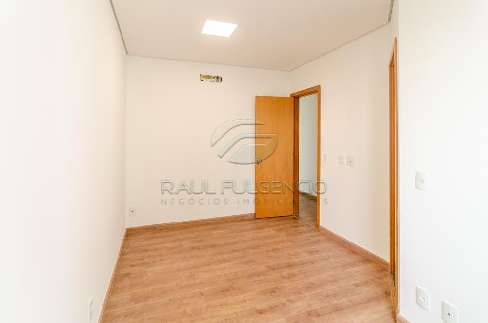 Comprar Apartamento / Padrão em Londrina apenas R$ 390.000,00 - Foto 4
