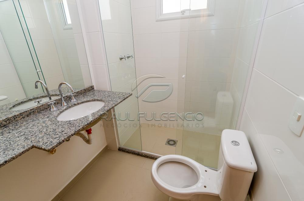 Comprar Apartamento / Padrão em Londrina apenas R$ 390.000,00 - Foto 16