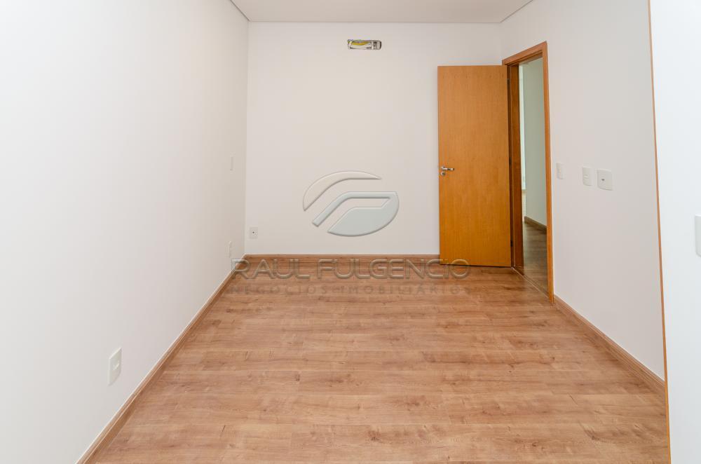Comprar Apartamento / Padrão em Londrina apenas R$ 390.000,00 - Foto 14