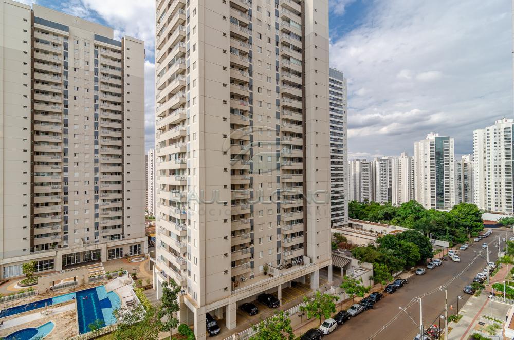 Comprar Apartamento / Padrão em Londrina apenas R$ 390.000,00 - Foto 2