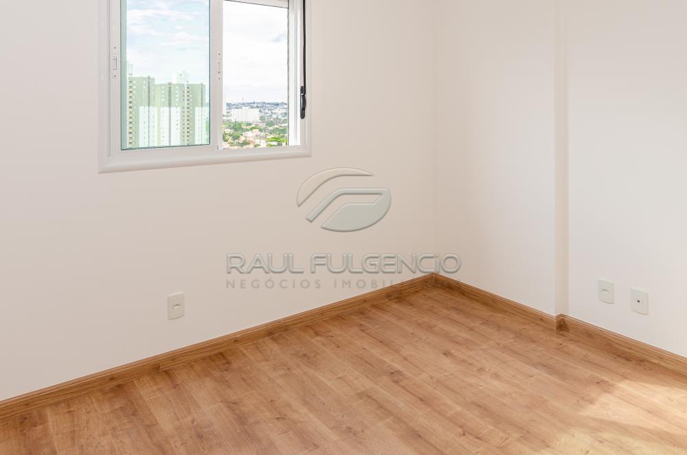 Comprar Apartamento / Padrão em Londrina apenas R$ 390.000,00 - Foto 13