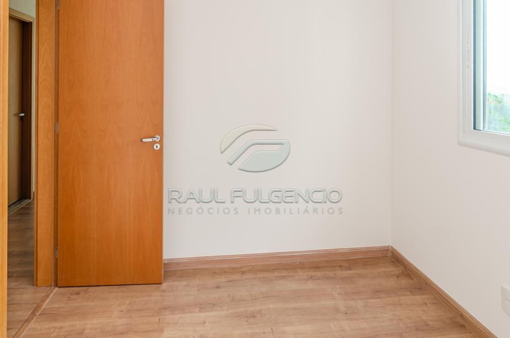 Comprar Apartamento / Padrão em Londrina apenas R$ 390.000,00 - Foto 15