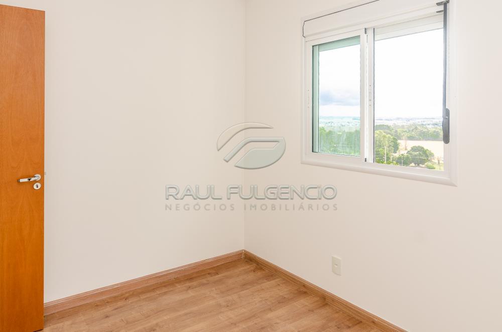 Comprar Apartamento / Padrão em Londrina apenas R$ 390.000,00 - Foto 17