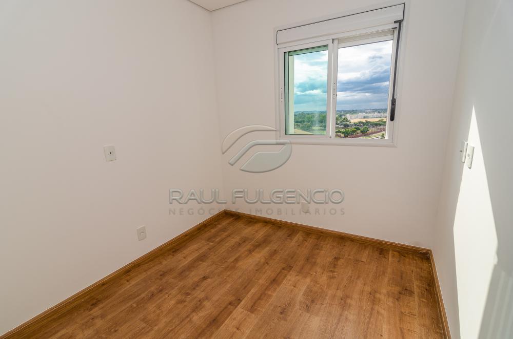 Comprar Apartamento / Padrão em Londrina apenas R$ 390.000,00 - Foto 18