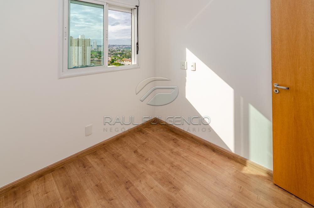 Comprar Apartamento / Padrão em Londrina apenas R$ 390.000,00 - Foto 19