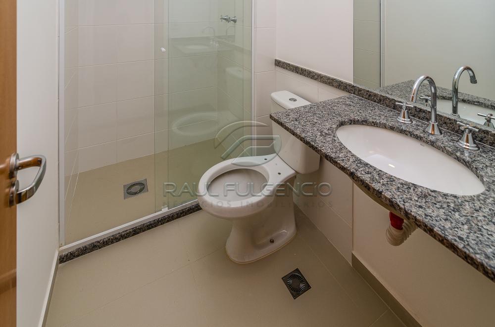 Comprar Apartamento / Padrão em Londrina apenas R$ 390.000,00 - Foto 20