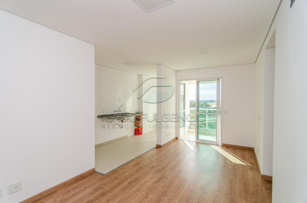 Comprar Apartamento / Padrão em Londrina apenas R$ 390.000,00 - Foto 3