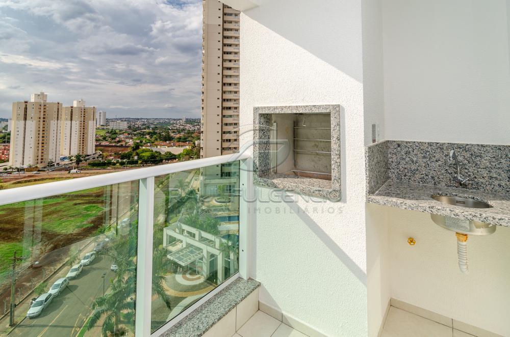 Comprar Apartamento / Padrão em Londrina apenas R$ 390.000,00 - Foto 21