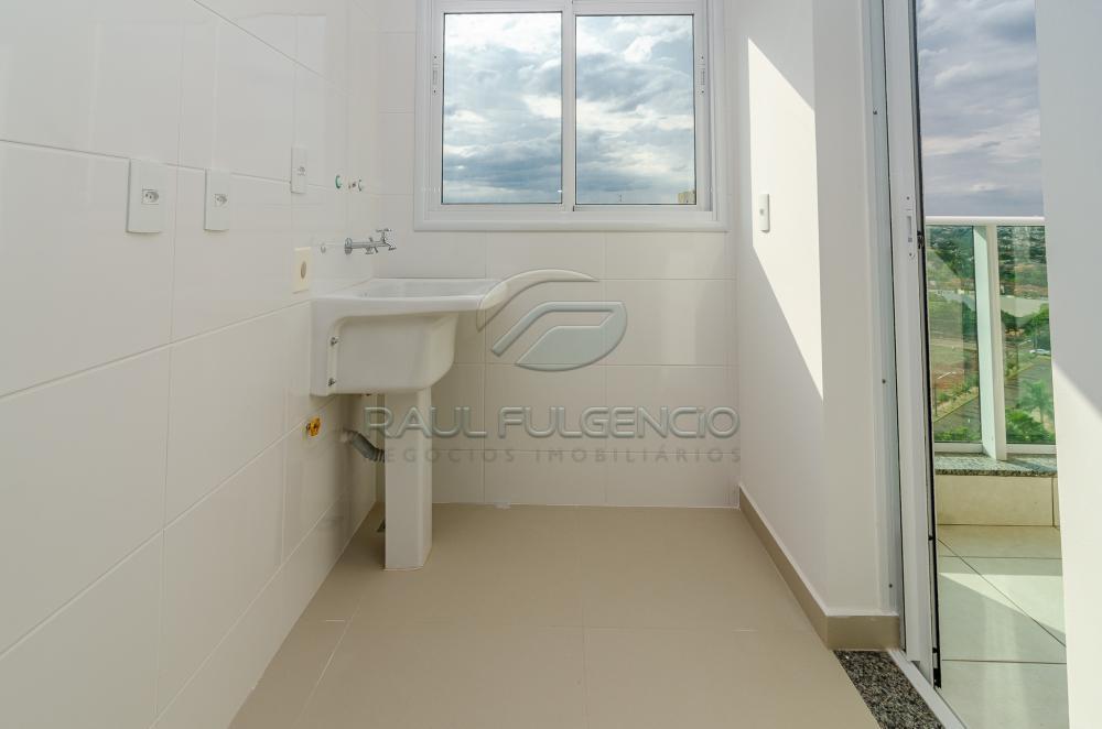 Comprar Apartamento / Padrão em Londrina apenas R$ 390.000,00 - Foto 22