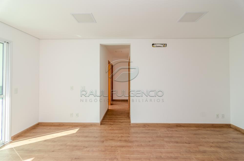 Comprar Apartamento / Padrão em Londrina apenas R$ 390.000,00 - Foto 6