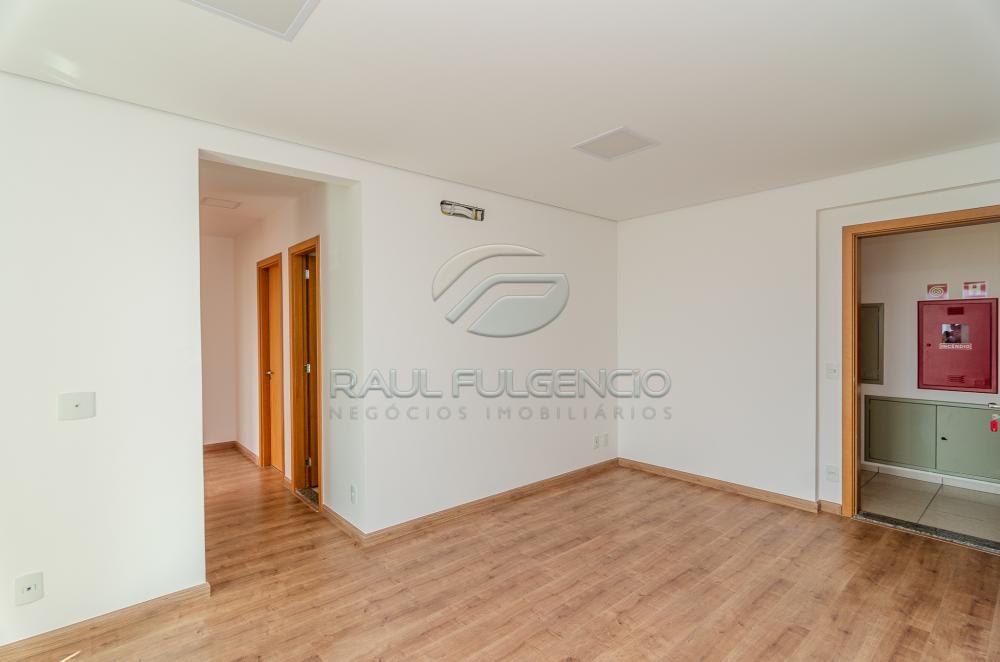 Comprar Apartamento / Padrão em Londrina apenas R$ 390.000,00 - Foto 8