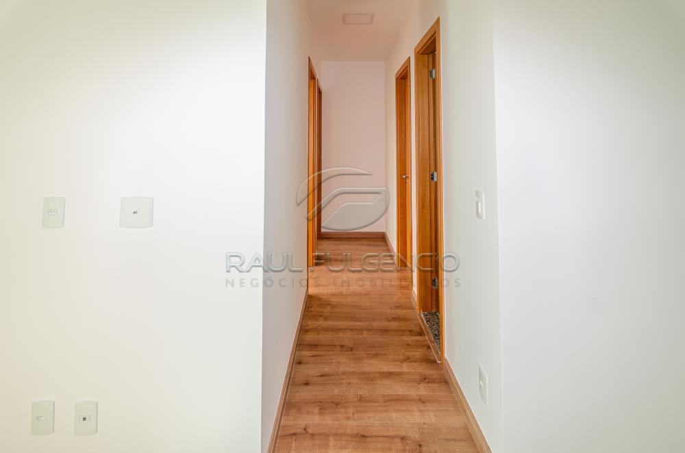 Comprar Apartamento / Padrão em Londrina apenas R$ 390.000,00 - Foto 10