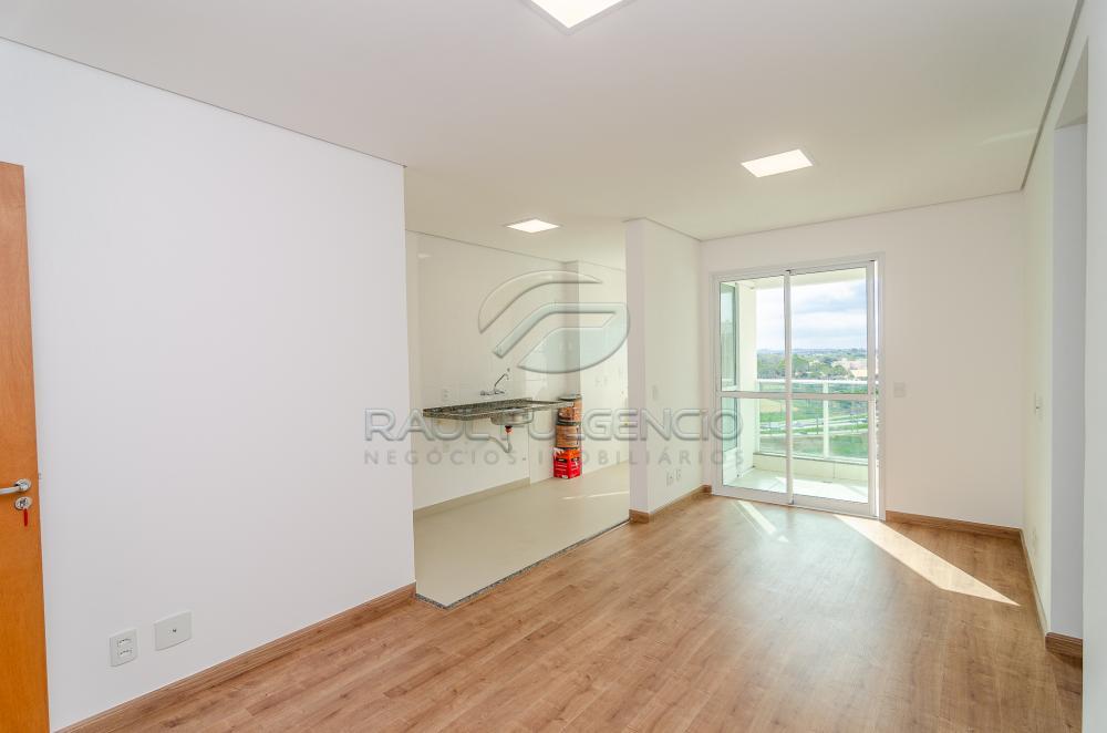 Comprar Apartamento / Padrão em Londrina apenas R$ 390.000,00 - Foto 7