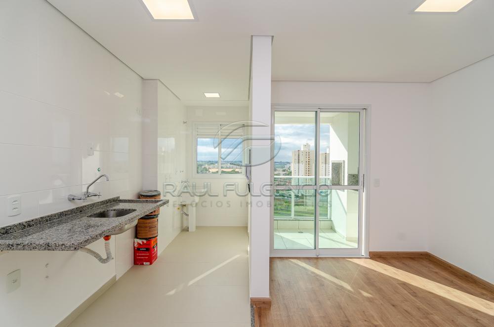 Comprar Apartamento / Padrão em Londrina apenas R$ 390.000,00 - Foto 9