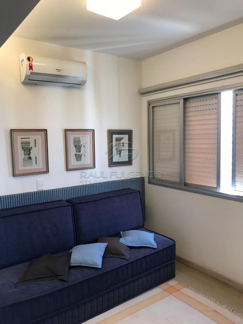 Comprar Apartamento / Padrão em Londrina apenas R$ 350.000,00 - Foto 13