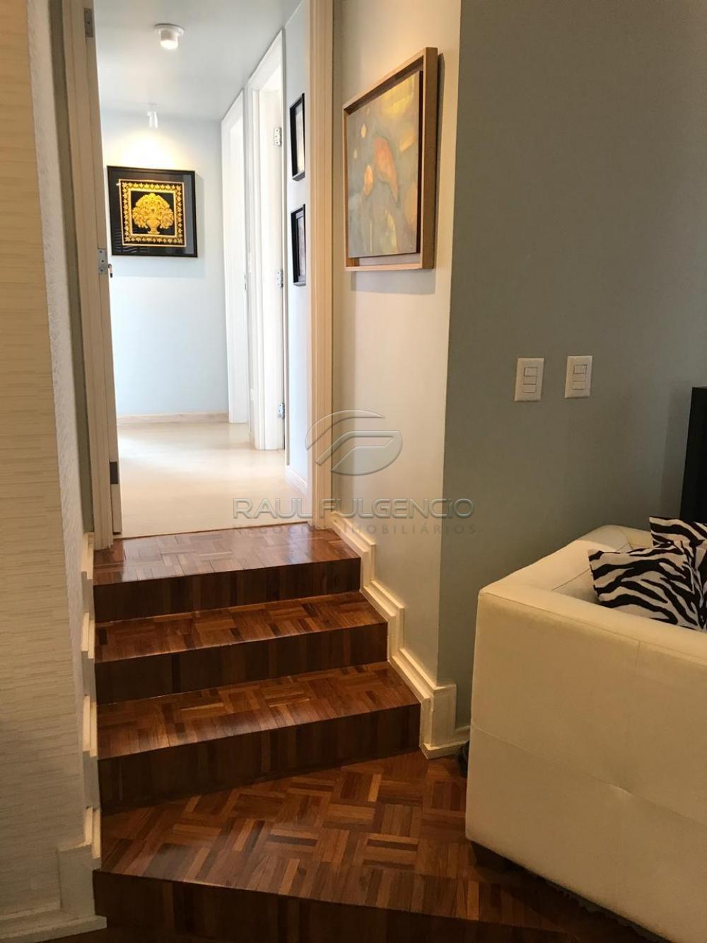 Comprar Apartamento / Padrão em Londrina apenas R$ 350.000,00 - Foto 8
