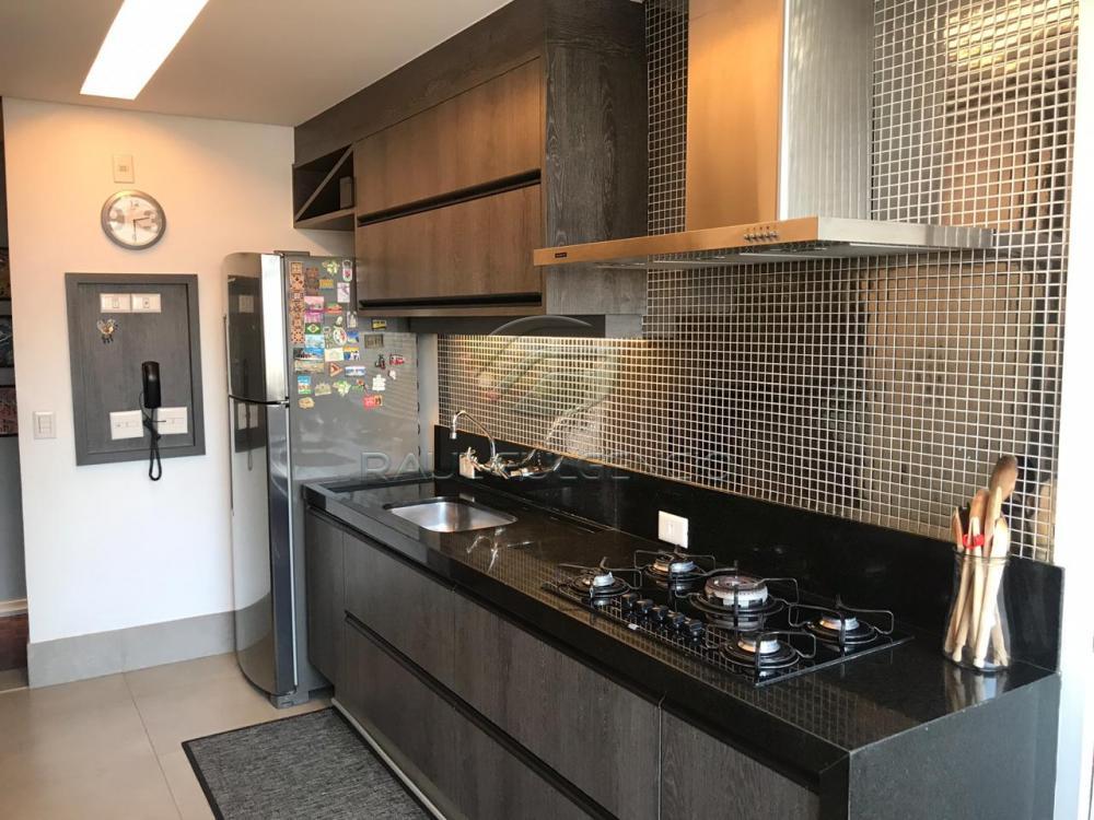 Comprar Apartamento / Padrão em Londrina apenas R$ 350.000,00 - Foto 5