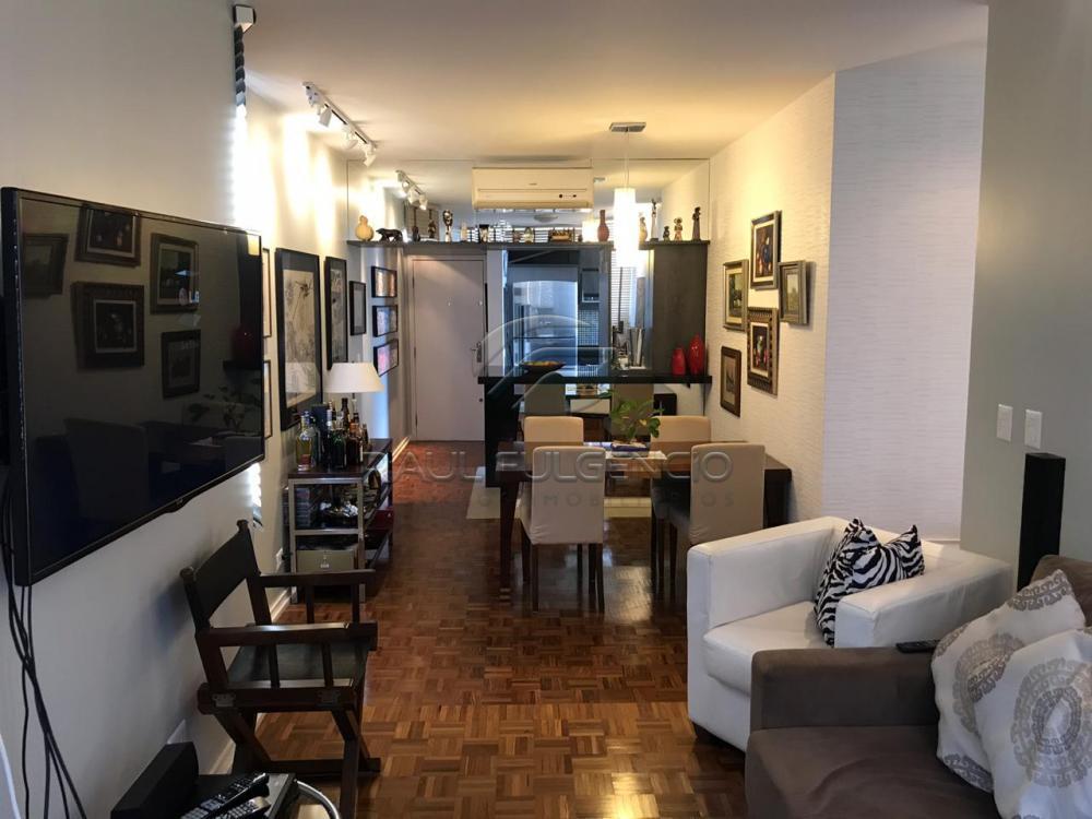 Comprar Apartamento / Padrão em Londrina apenas R$ 350.000,00 - Foto 3