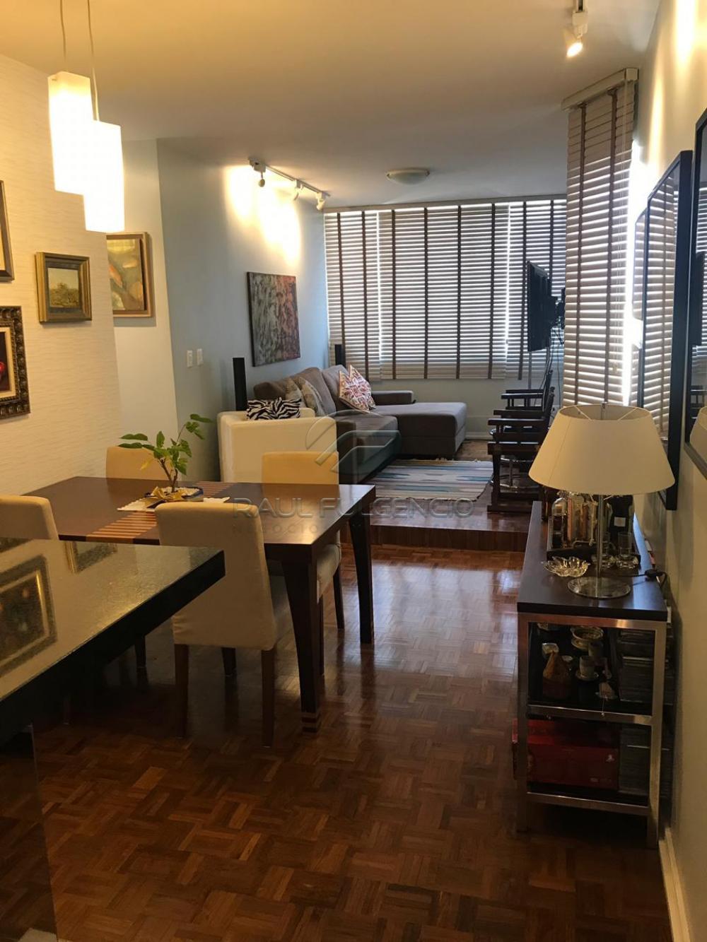 Comprar Apartamento / Padrão em Londrina apenas R$ 350.000,00 - Foto 15