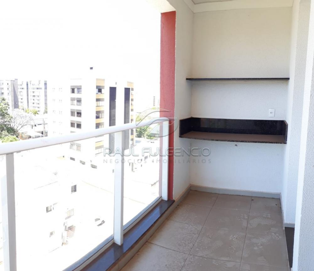 Comprar Apartamento / Padrão em Londrina apenas R$ 342.000,00 - Foto 5