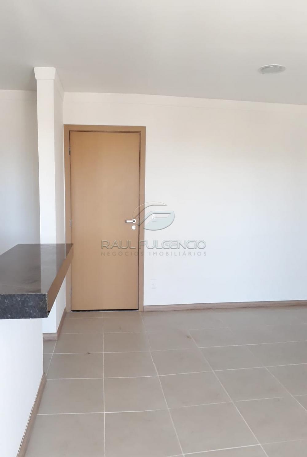 Comprar Apartamento / Padrão em Londrina apenas R$ 342.000,00 - Foto 4