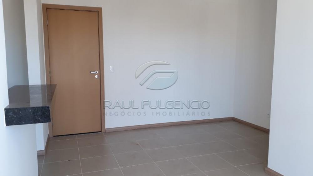 Comprar Apartamento / Padrão em Londrina apenas R$ 342.000,00 - Foto 2