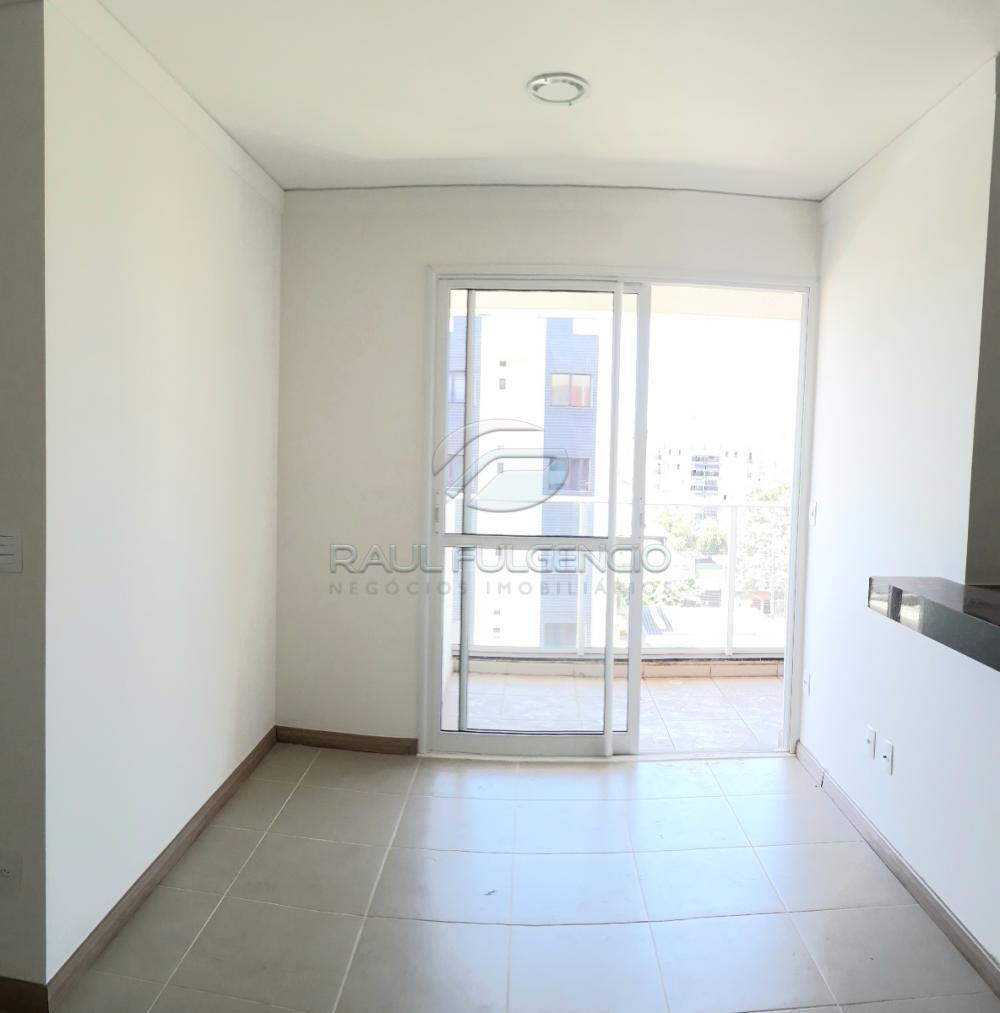 Comprar Apartamento / Padrão em Londrina apenas R$ 342.000,00 - Foto 3
