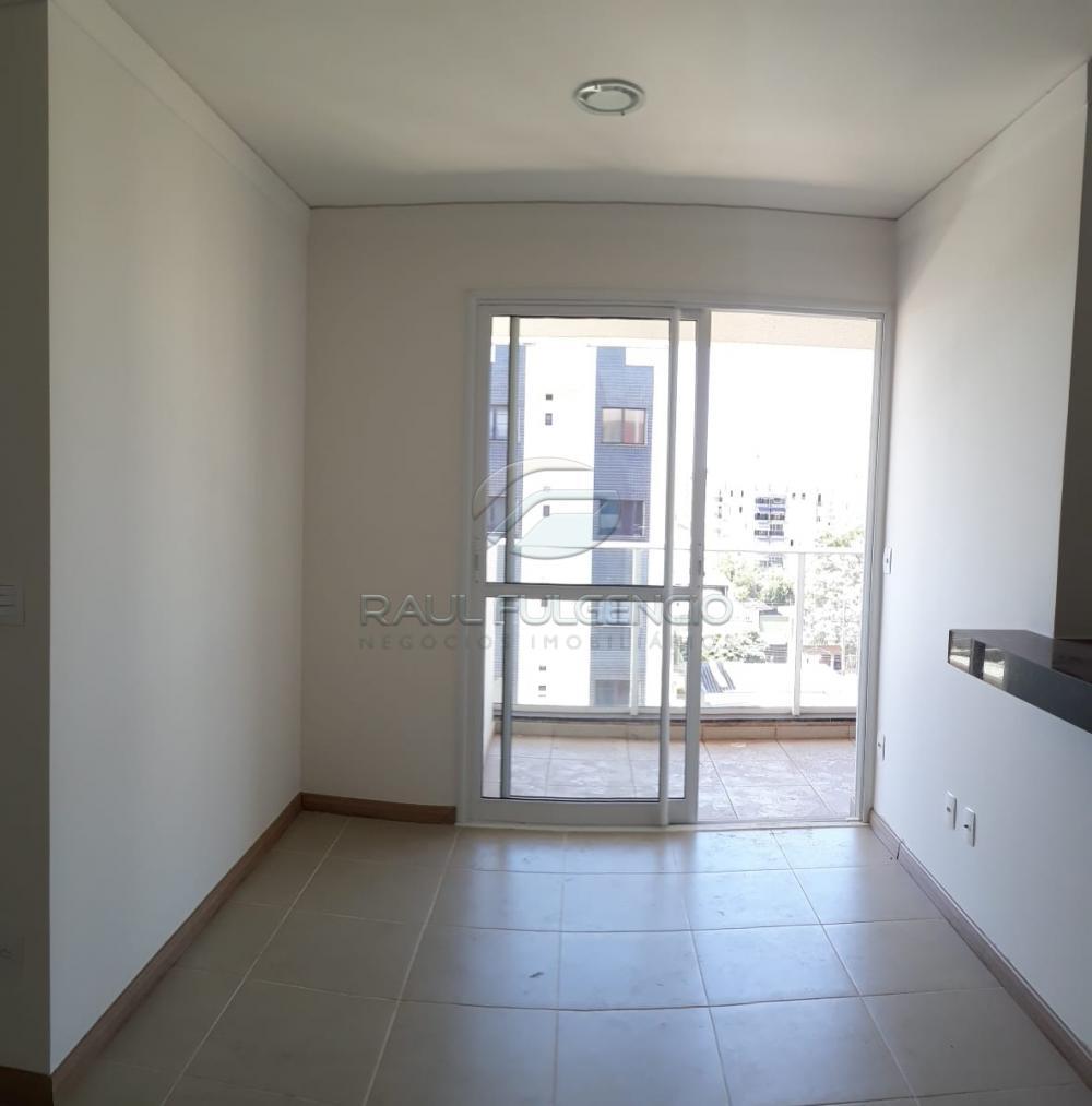 Comprar Apartamento / Padrão em Londrina apenas R$ 342.000,00 - Foto 6