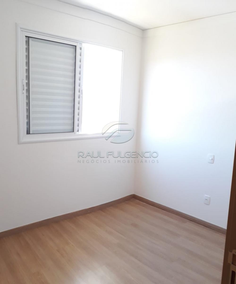Comprar Apartamento / Padrão em Londrina apenas R$ 342.000,00 - Foto 11
