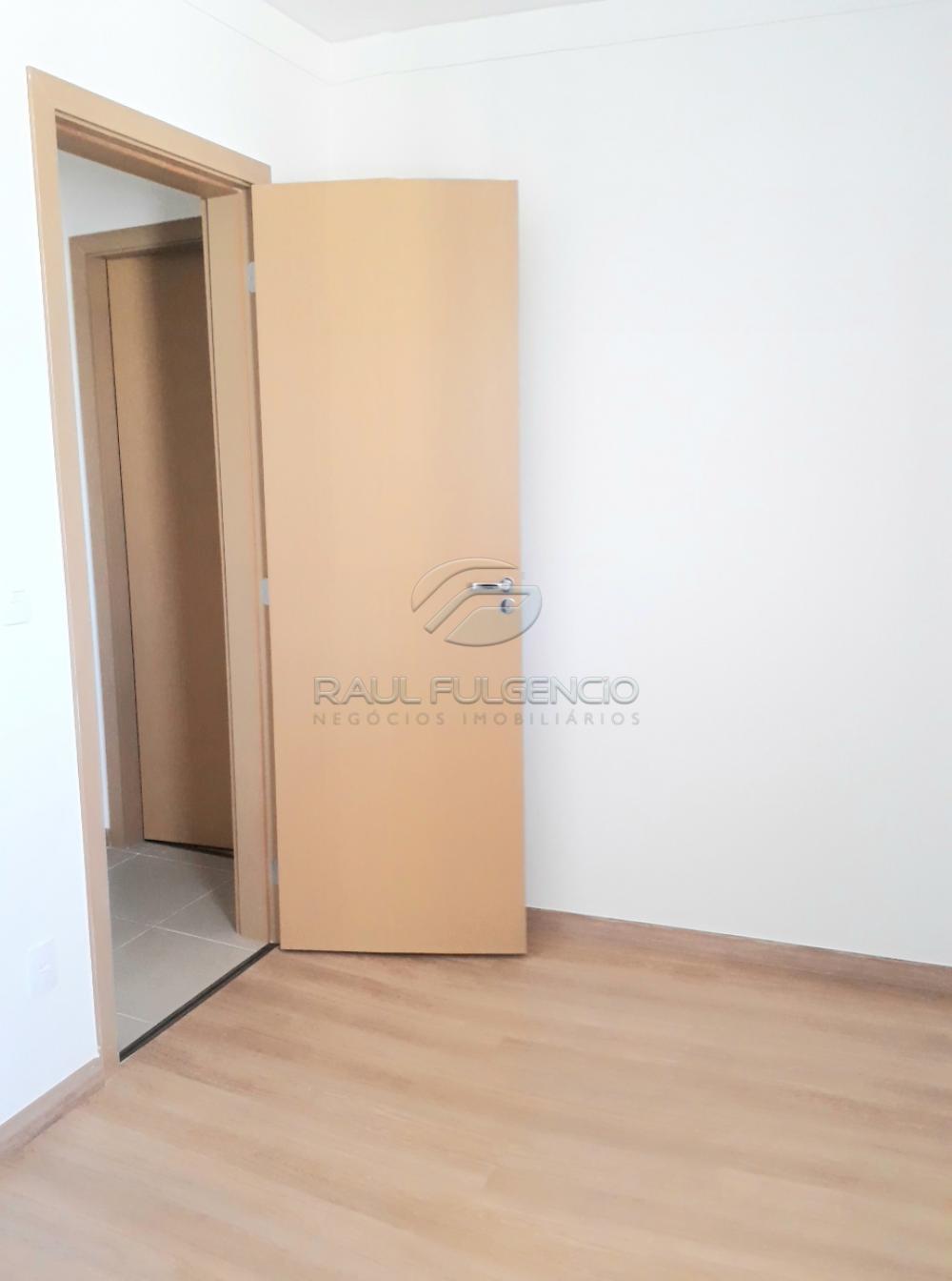 Comprar Apartamento / Padrão em Londrina apenas R$ 342.000,00 - Foto 10