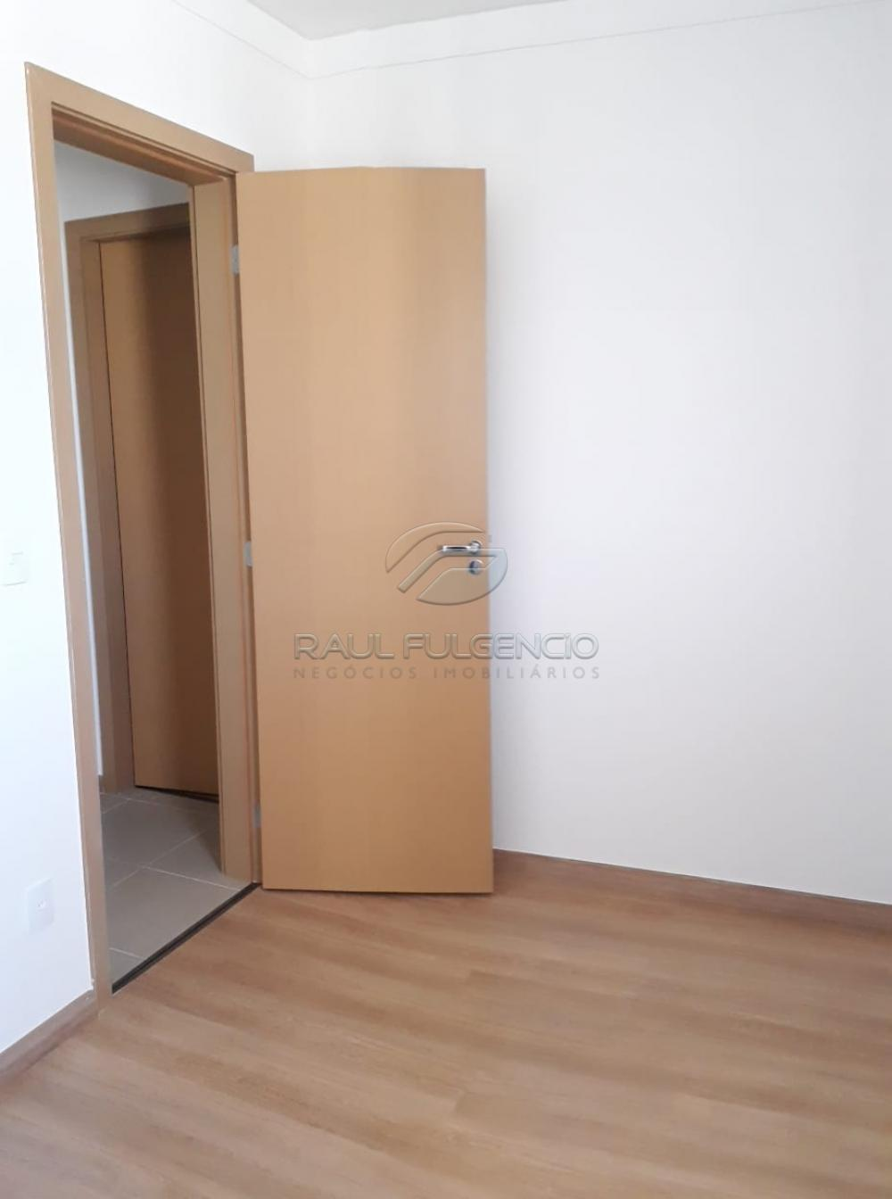 Comprar Apartamento / Padrão em Londrina apenas R$ 342.000,00 - Foto 9